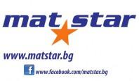 МАТ СТАР / MAT STAR